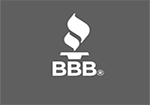 A+ Mobile Doctors BBB Business Review