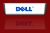 Dell,Dell Dimension, Dell Inspiron, Dell Vostro, Dell n Series, Dell Latitude, Dell Precision, Dell PowerVault Dell PowerEdge, Dell/EMC, Dell XPS, Dell Studios XPS, Dell Alienware, Dell Adamo, Dell Power Connect