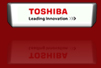 Toshiba laptop repair