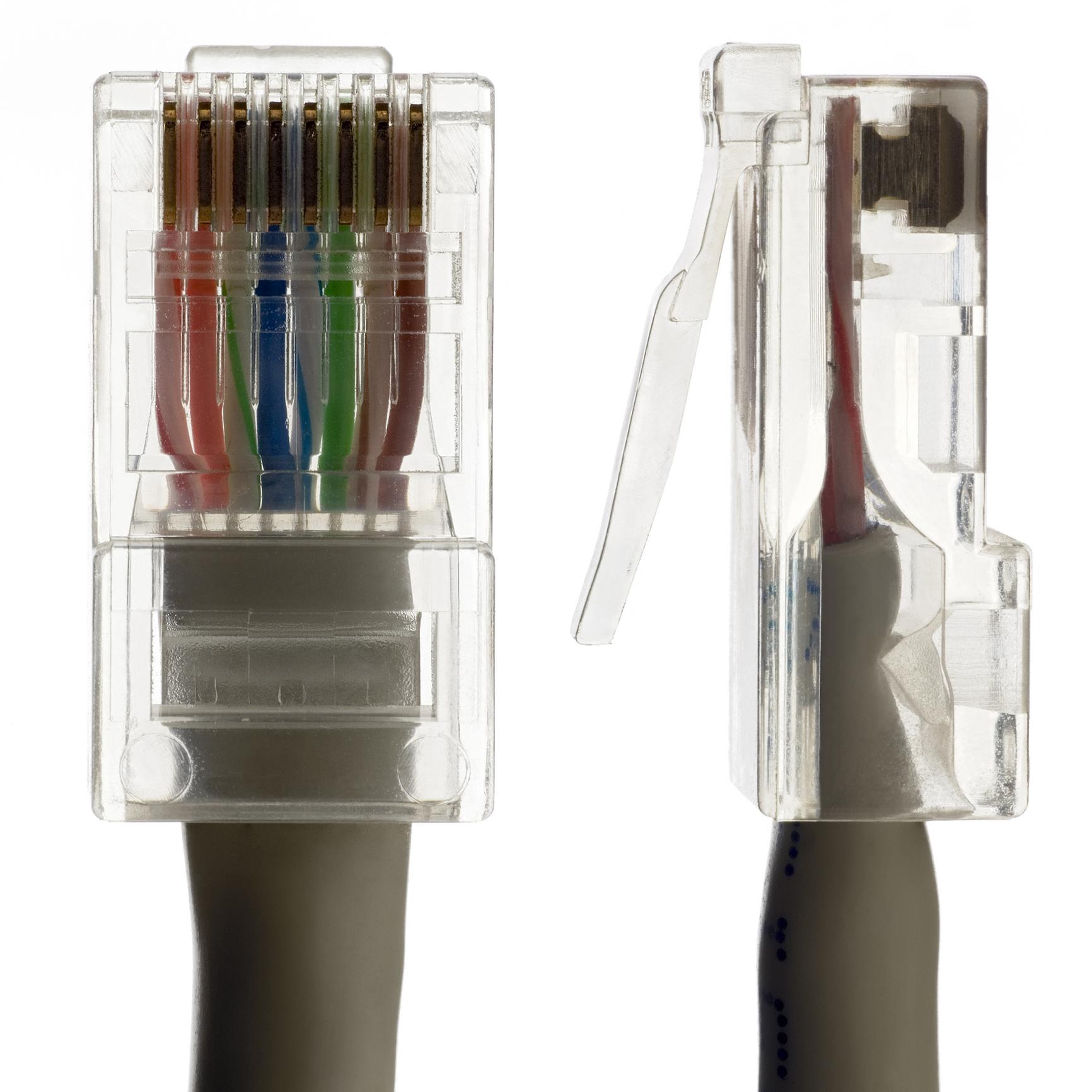 fiber optics technicians